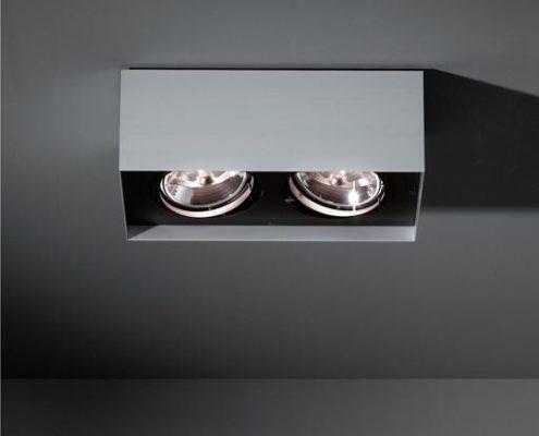 modular-lighting-multiple-surface-modular-lighting-2x-ar111-mo-10230305-product-normal