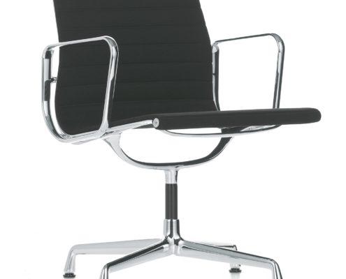 vitra-eames-ea-108-stoel