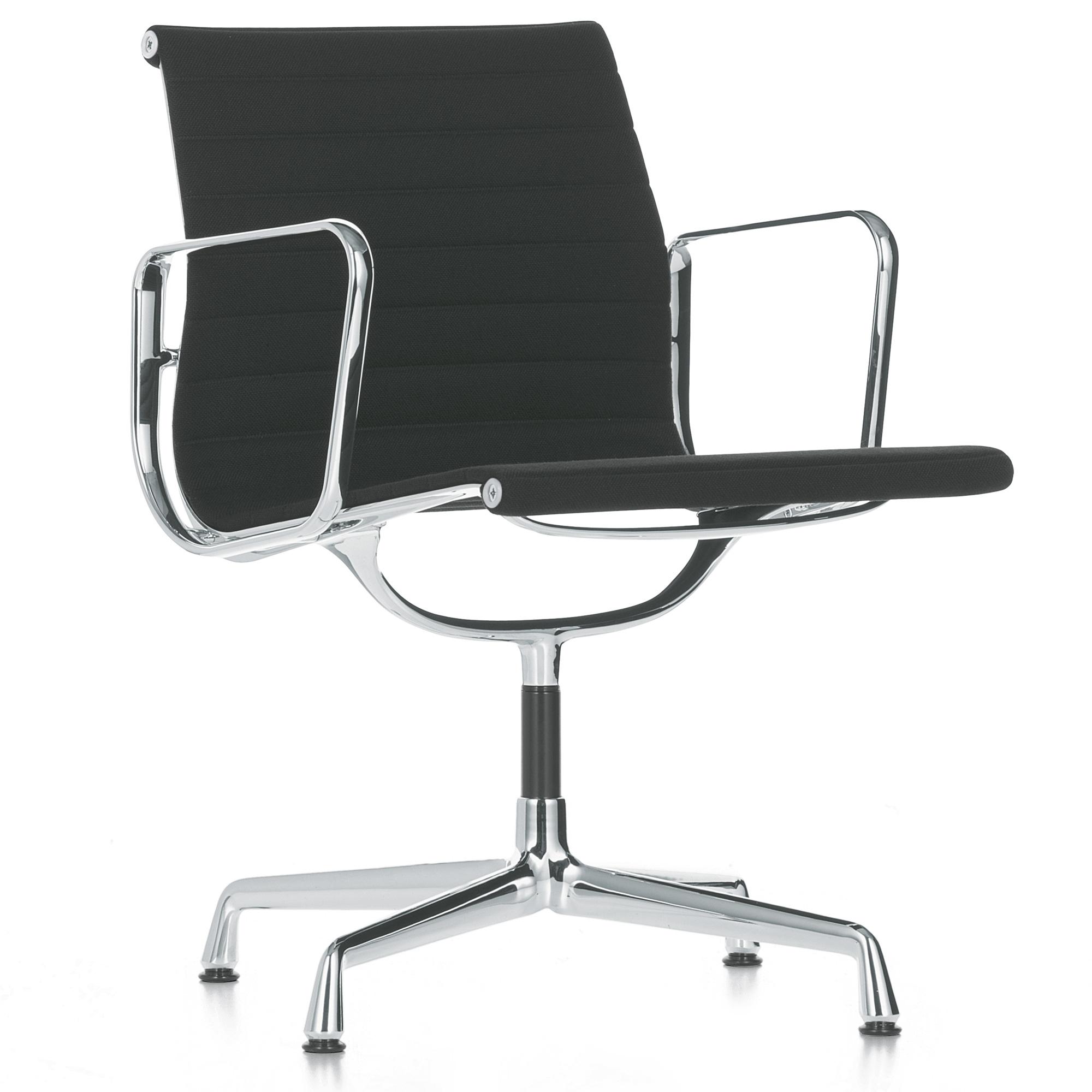 lightchange vitra eames ea 108 sold. Black Bedroom Furniture Sets. Home Design Ideas